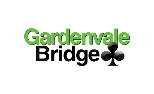 Gardenvale Easter Congress